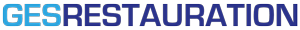 Logo GESRESTAURATION